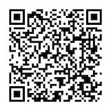 Japan Wi-Fi auto-connectのQRコード