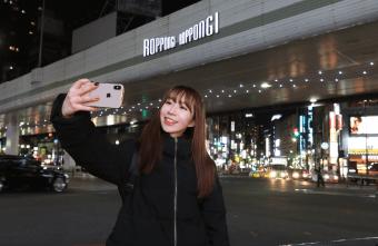 Roppongi's Nightlife02