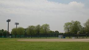 篠崎公園の写真