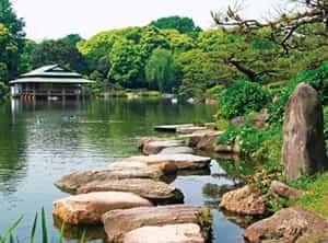 東京の観光公式サイトのアイキャッチ